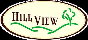 Logo-w-o-background-1.png