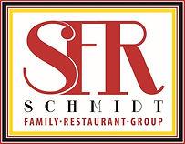 Scmidt-Family-Restaurant-Group.jpg