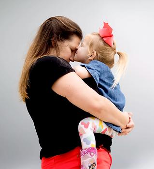 emergency_parenting