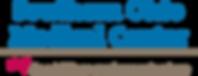 logo-somc.png