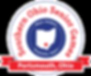 SOSG logo.png