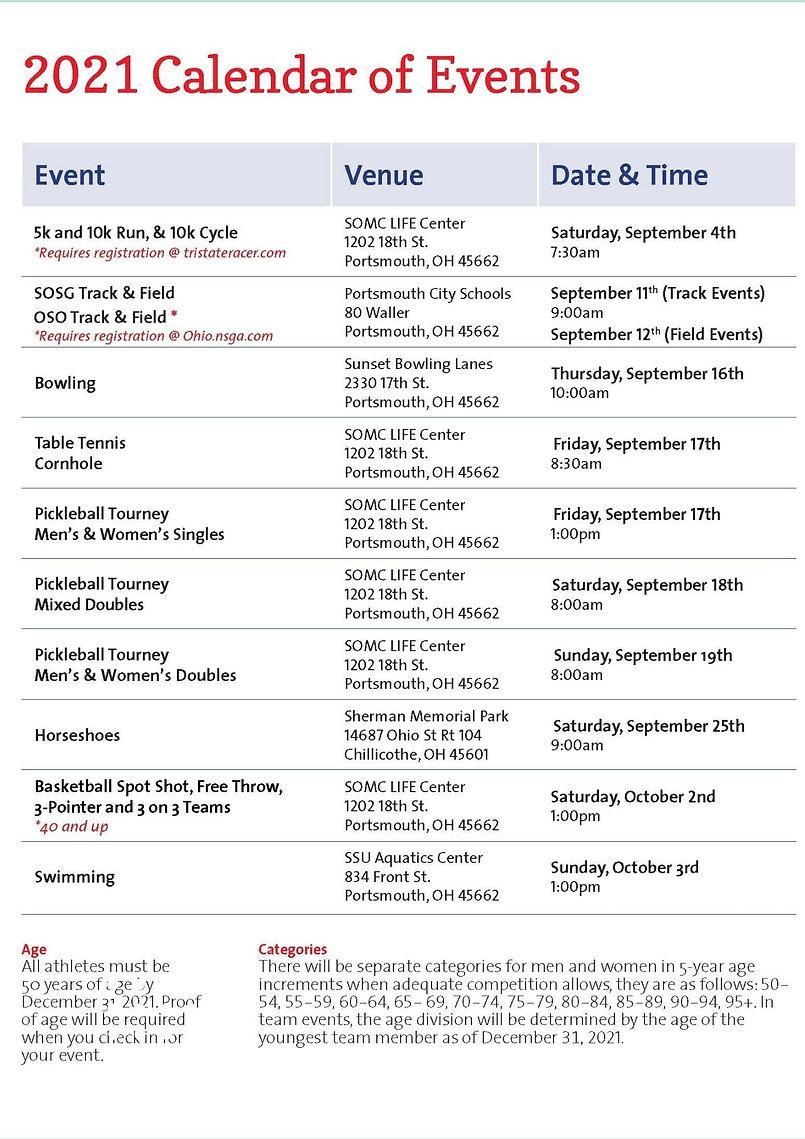 SOSG Events 2021 Flyer.jpg