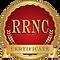 rrnc-badge.png