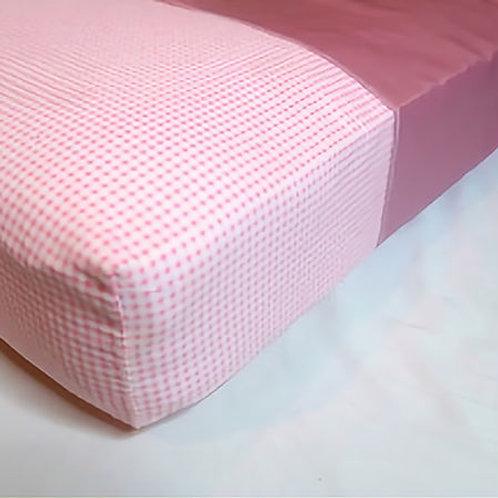 Pink PJ