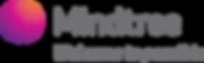 mindtree-logo.png