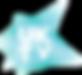 UKTV_logo.png