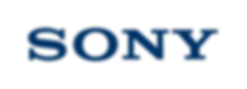 sony_logo_blue_RGB.png