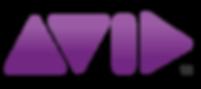 1200px-2009_Avid_logo.svg.png