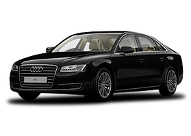 Audi-A8-car.png