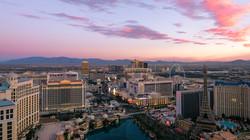 Las Vegas, NV