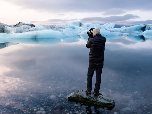 Iceland for first-timers: Planning tips for the Southern Region