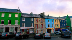 Clifden, Ireland