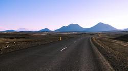 Northern Region, Iceland