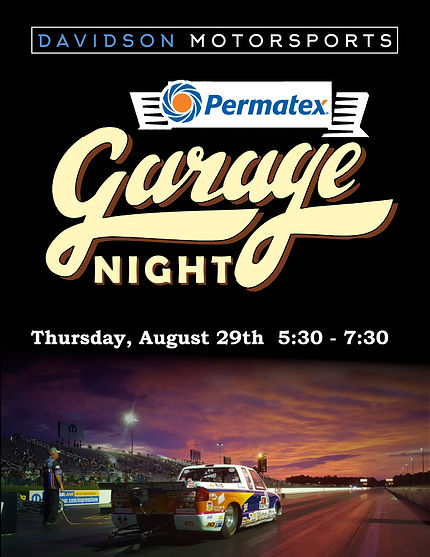 permatex garage night website.jpg