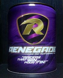 Renegade-Barrell-Updated.jpg