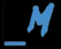 Dm square logo Black_edited.png