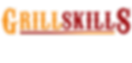 Grill Skills logo 2.png