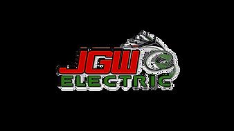 JGW.png