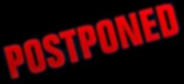 postponed_edited.png
