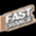 Fast-Orange-Logo-color trans.png