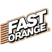 Fast-Orange-Logo-color trans.png