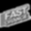 Fast-Orange-Logo-color trans_edited_edit
