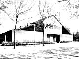 ferslevhallen.png