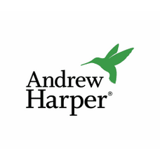Andrew Harper Travel