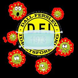 LogoProtect_Corona.png