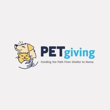 Pet Giving