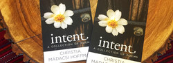 Intent-Covers_2560X950
