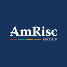 AmRisc Insurance Group