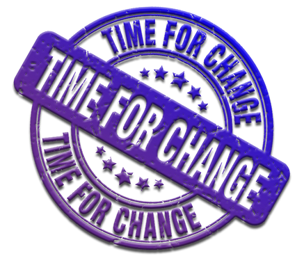 Time for change_tansP.png