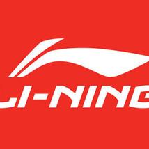 li-ning-logo.jpg