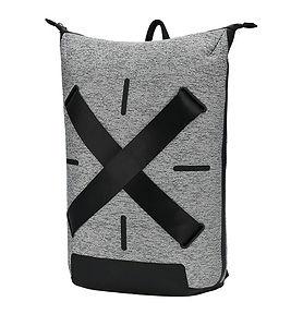 WoW Lifestyle Backpack.jpg