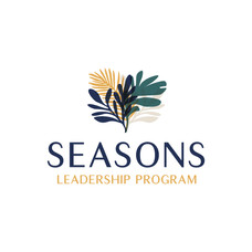 Seasons Leadership