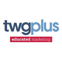 TWG Plus