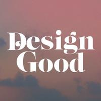 DesignGood Branding & Marketing