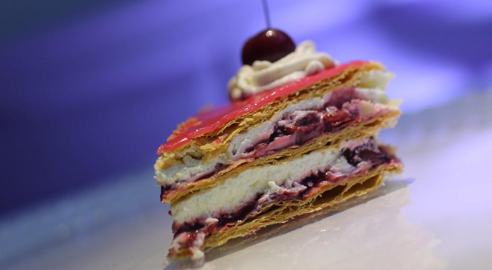 cake product photoshoot.jpg