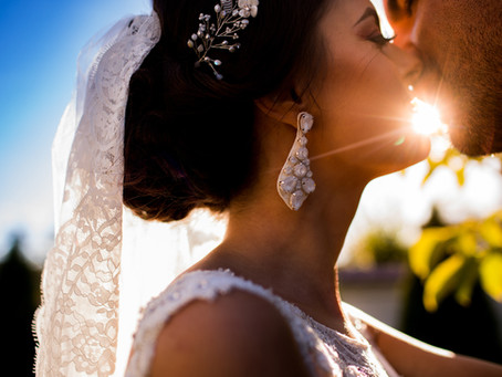 Wedding day slideshow Andra & Razvan by George Stan