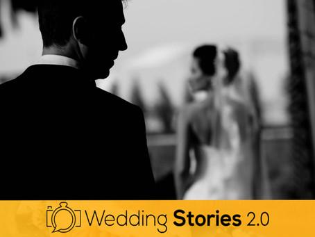 Weddingstories 2.0 ONLINE