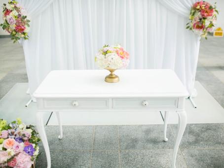 Wedding Roxana & Laurentiu(by George Stan)