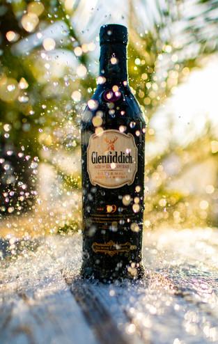 whisky bottle.jpg
