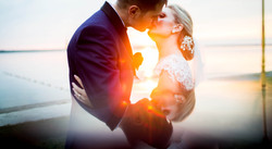 Sedinta foto din ziua nuntii (157)