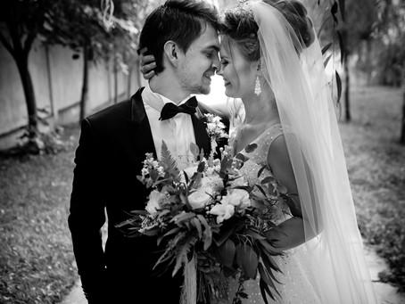 Wedding day slideshow Nina & Alexandru 06.08.2017 by George Stan