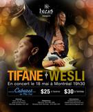 tifane-concert-poster-FA.jpg