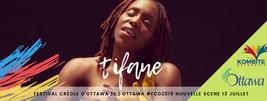 TIFANE FCO 2019
