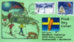 2008Challenge08Insert.jpg