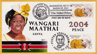 2001Maathai2Corr.jpg