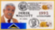 2001Walcott2.jpg